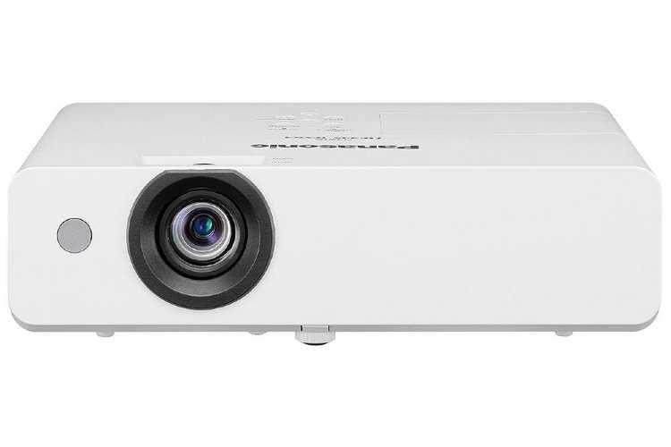 Proyector Panasonic PT-LW335