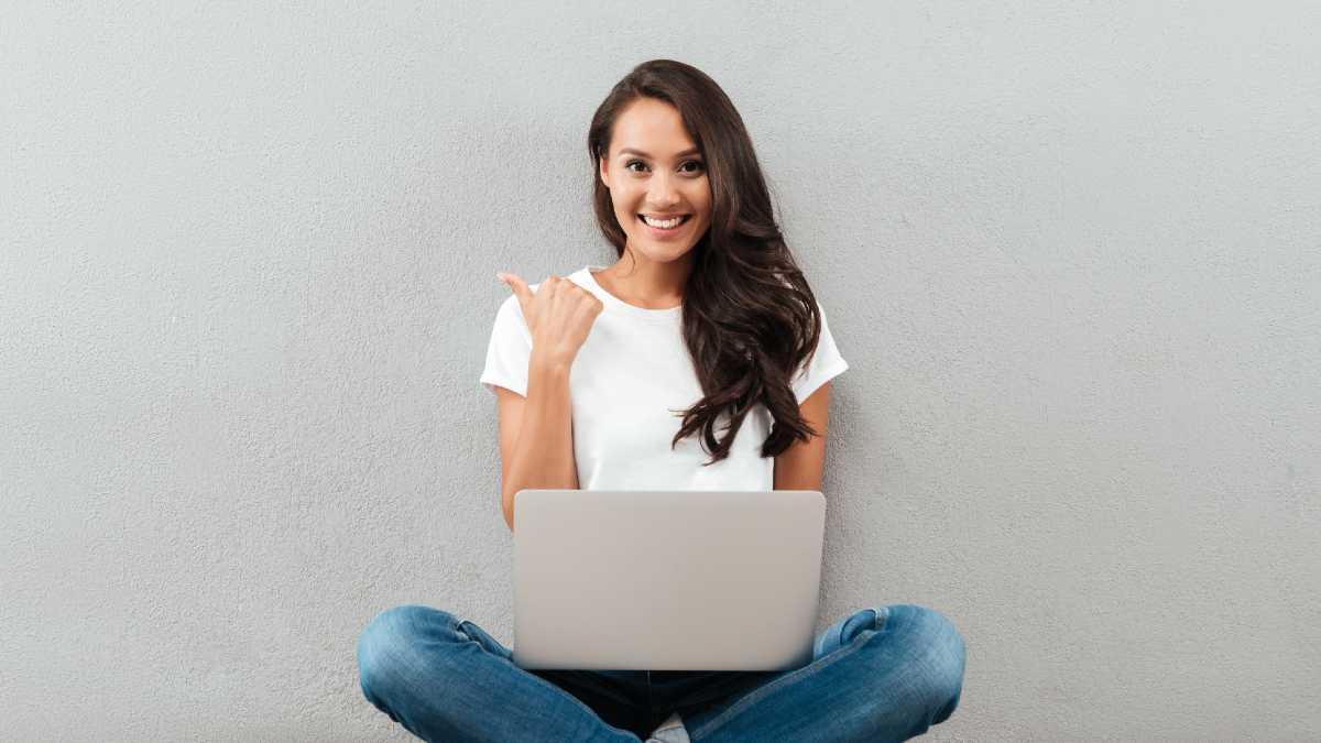 Guía para comprar la laptop perfecta