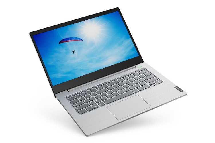 laptops-disco-duro-ssd