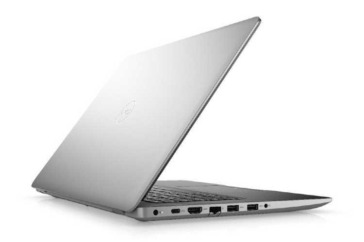 Laptops en Hiraoka