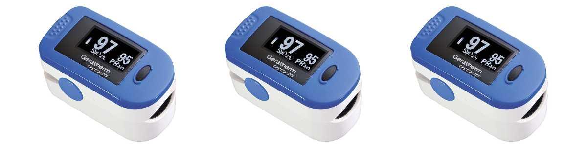 elegir-oximetro-geratherm-gt-300c203
