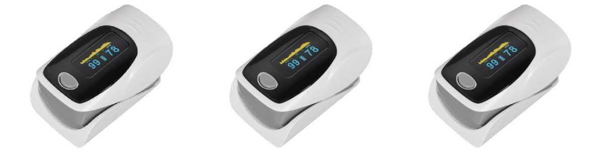 elegir-oximetro-imdk-c101a3