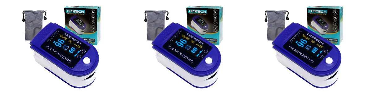 elegir-oximetro-testech-jzk-301