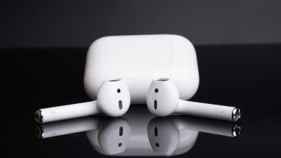5 accesorios esenciales que debe tener todo fan de Apple