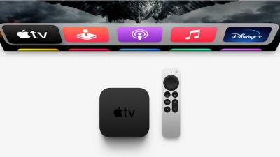 Apple TV: ¿Qué es, para qué sirve y cómo funciona?