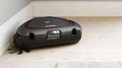 Aspiradora Electrolux Pure i9.2: el mejor aliado para la limpieza de tu hogar