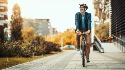 Guía de compra: ¿cómo elegir la bicicleta perfecta?