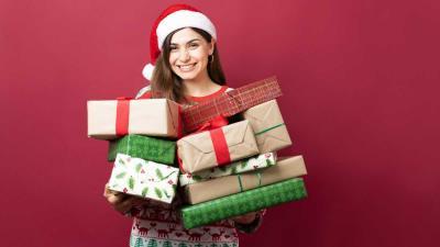 Black Friday 2020: adelanta la Navidad con las mejores ofertas online