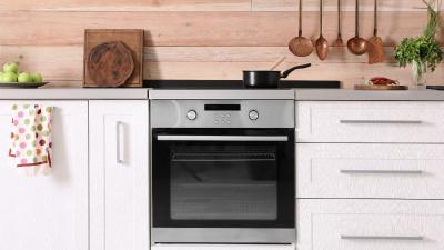 ¿Cómo elegir la cocina ideal para tu hogar?