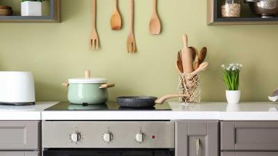 Cocinas a gas vs. cocinas eléctricas: ventajas y desventajas