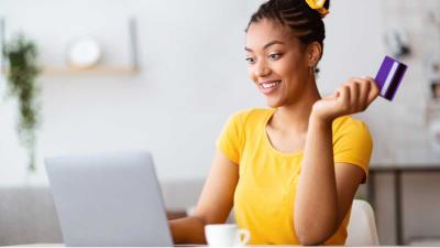 Cyber Hiraoka: renueva tu hogar con las mejores ofertas