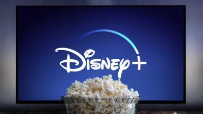 ¿Cómo ver Disney+ en mi Smart TV?