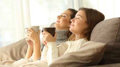 7 electrodomésticos esenciales para proteger tu hogar del frío
