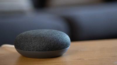 Google Home Mini: ¿qué es y cómo funciona?