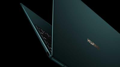 Matebook X Pro: todo lo que debes saber sobre la mejor laptop Huawei