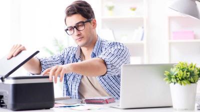 ¿Qué impresora comprar para el hogar en 2021?
