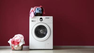 ¿Cómo elegir la lavadora ideal para el hogar?