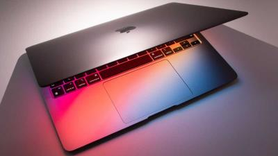 MacBook Air M1 vs MacBook Air Intel: ¿cuál es mejor ultrabook?