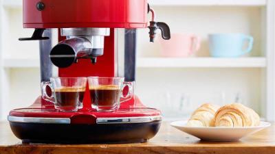7 tips para preparar el café perfecto en tu primera cafetera
