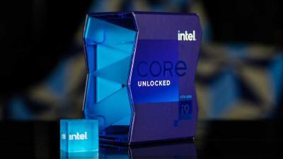Intel Core: todo lo que debes saber antes de elegir un procesador