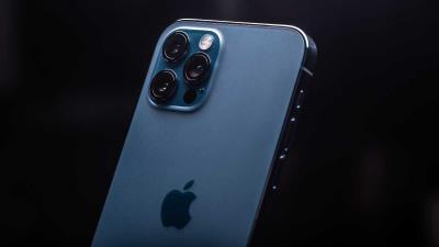 Guía de compra iPhone 2021: ¿cuál es el smartphone ideal para ti?