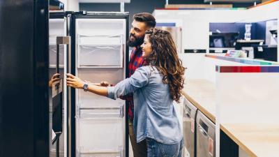 Refrigeradoras: mejores tecnologías para conservar tus alimentos más frescos