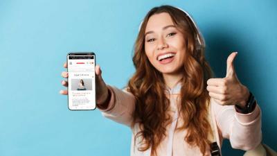 Guía para comprar smartphone: ¿cómo elegir el mejor celular?
