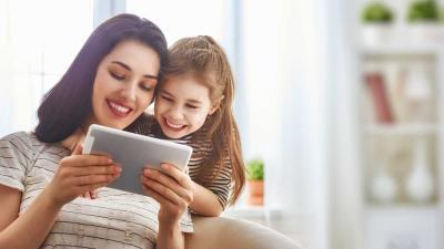 Guía de compra de tablets: ¿cómo elegir el modelo ideal?