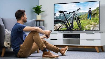 ¿Cuál es la mejor resolución para tu televisor Sony?