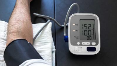 Tensiómetro: ¿qué es, para qué sirve y cómo funciona?