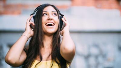 ¿Cómo elegir los audífonos perfectos para ti?