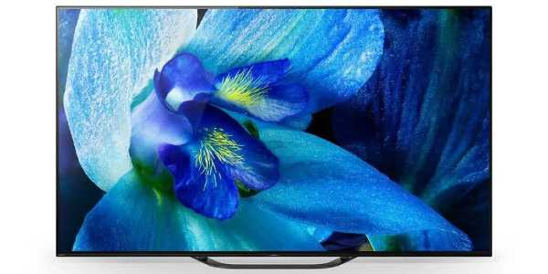 smart-tv-sony-xbr-55a8g