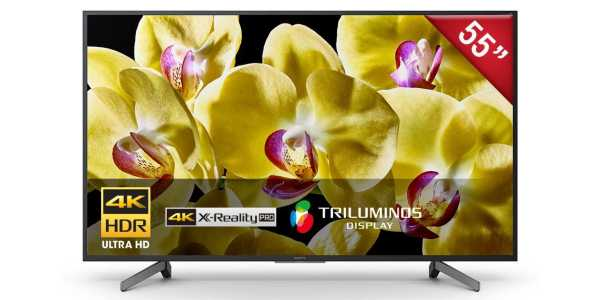 smart-tv-sony-xbr-55x805g